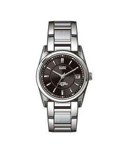 Casio | Часы 178443