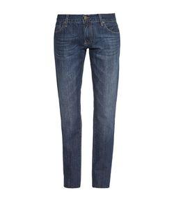 Mosko Jeans | Джинсы 177417