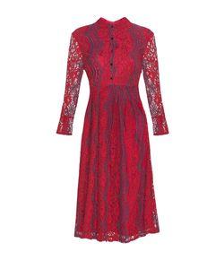 L'ATELIER | Кружевное Платье 178355