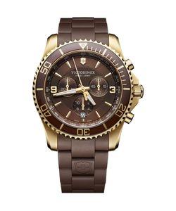 VICTORINOX | Часы 167591