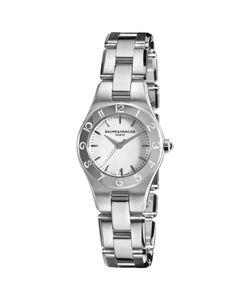 Baume&mercier | Часы 168588