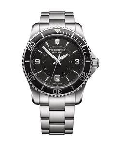 VICTORINOX | Часы 167594