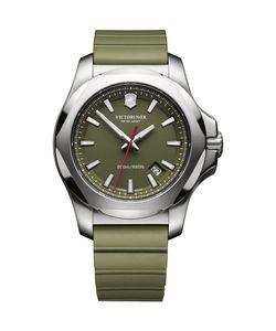 VICTORINOX | Часы 167570
