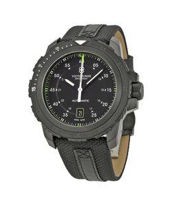 VICTORINOX | Часы 167600