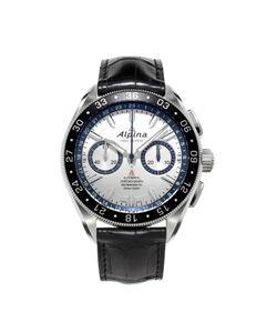 Alpina | Часы 168468