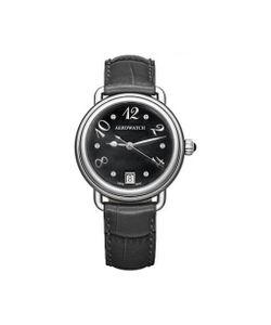 Aerowatch | Часы 168908