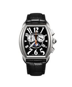 Aerowatch | Часы 168894