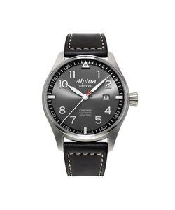 Alpina | Часы 168477