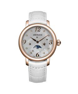 Aerowatch | Часы 168915