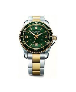 VICTORINOX | Часы 167558