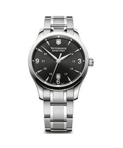 VICTORINOX | Часы 167543
