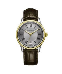 Aerowatch | Часы 168903