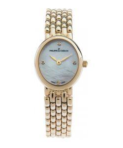 Philippe De Cheron | Часы 166826