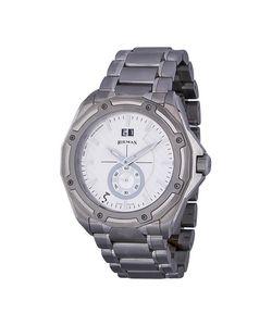 Rieman | Часы 166999
