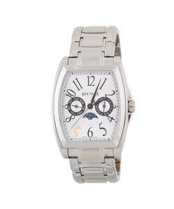 Rieman | Часы 166971