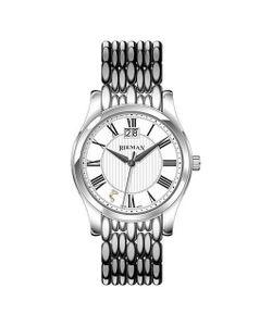 Rieman | Часы 166998