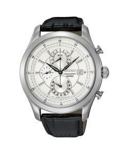 Seiko   Часы 167147
