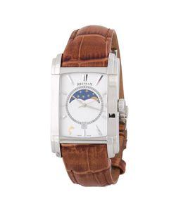 Rieman   Часы 166974