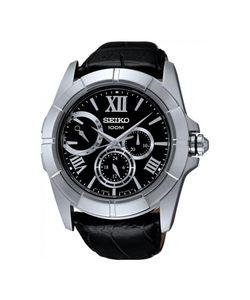 Seiko   Часы 167029