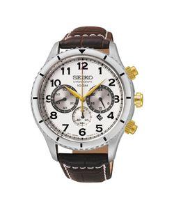 Seiko   Часы 167061