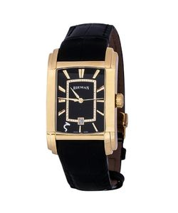 Rieman   Часы 166989