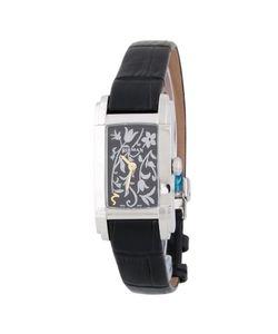 Rieman   Часы 166997