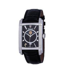 Rieman   Часы 166976
