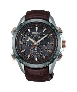 Seiko   Часы 167037