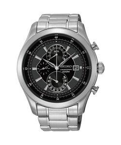 Seiko   Часы 167148