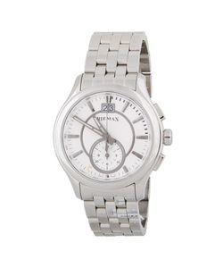 Rieman   Часы 167014
