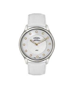 Rotary | Часы 167024