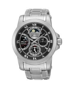 Seiko   Часы 167209