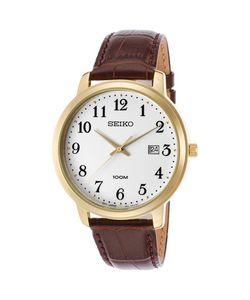 Seiko   Часы 167173