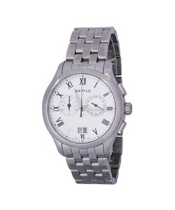 Rieman   Часы 166981