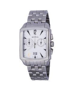 Rieman | Часы 166980