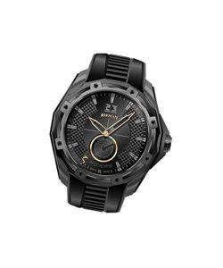 Rieman   Часы 167021