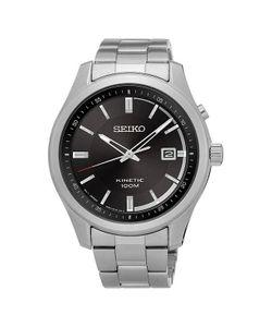 Seiko   Часы 167210