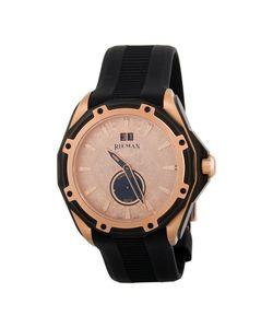 Rieman   Часы 167020