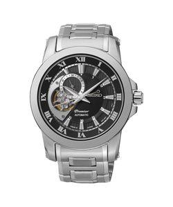 Seiko   Часы 167096