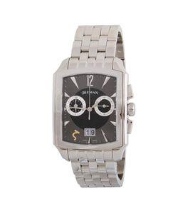 Rieman   Часы 166983