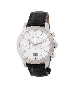 Rieman | Часы 167012