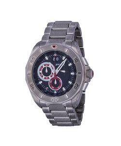 Rieman   Часы 167003
