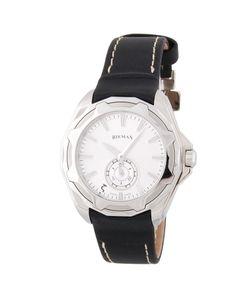 Rieman   Часы 167007