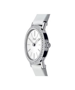 Piaget | Часы 166835