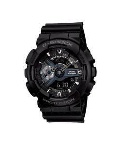 Casio G-Shock | Часы 165781