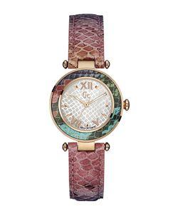 GC   Часы 166219