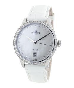 Perrelet | Часы 166798