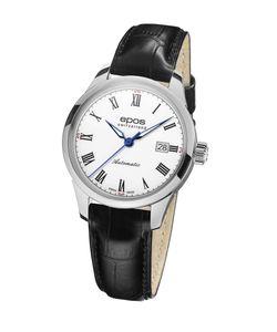 Epos | Часы 165926