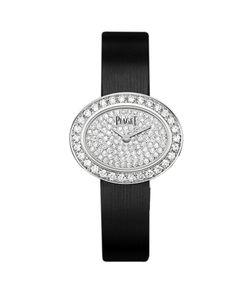 Piaget | Часы 166846
