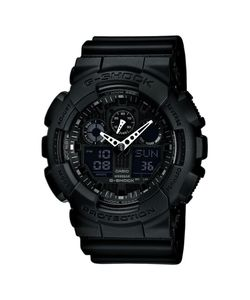 Casio G-Shock | Часы 165778